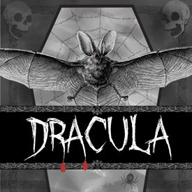 Dracula: The Vampire Play