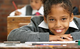 child literacy essay Free literacy development papers, essays,  - literacy development is a process that begins in infancy and progresses throughout early childhood literacy often.